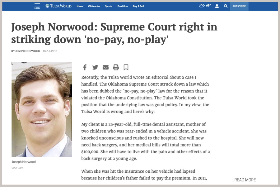 NORWOOD LAW FIRM WINS FAVORABLE SUPREME COURT DECISION.png