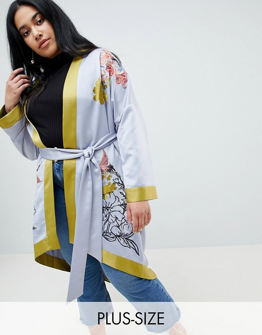 asos-kimono.jpg