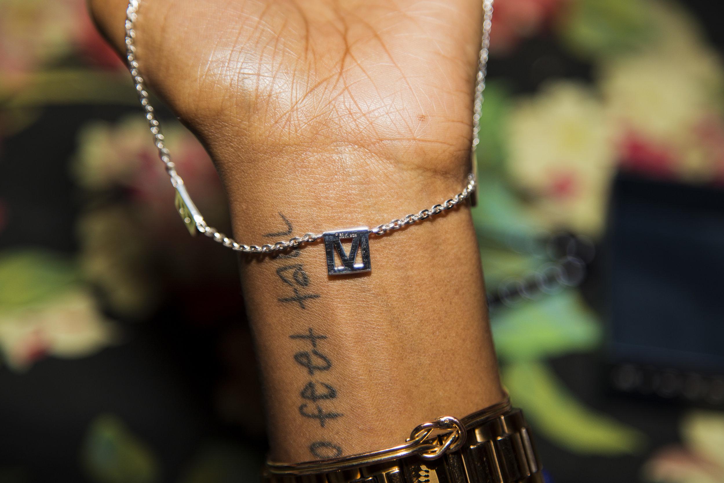 Mignon Faget - Tri Strut Necklace.jpg