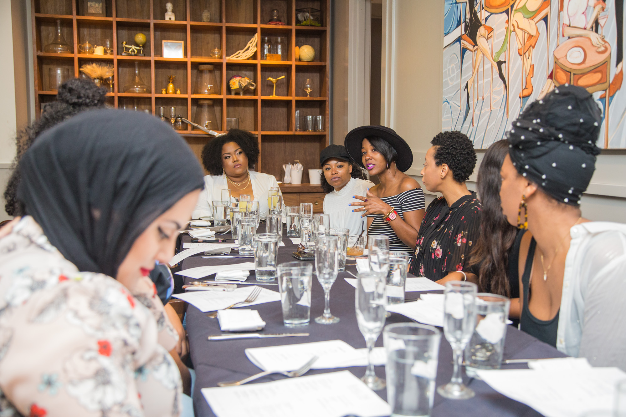 Black Girls Brunchin3.jpg