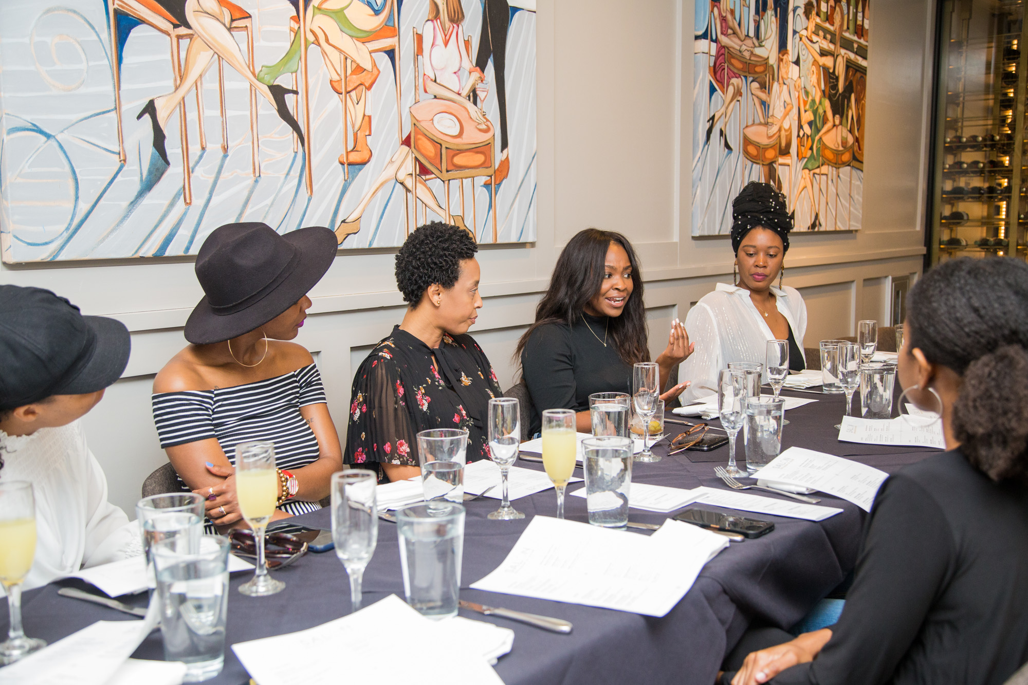 Black Girls Brunchin4.jpg