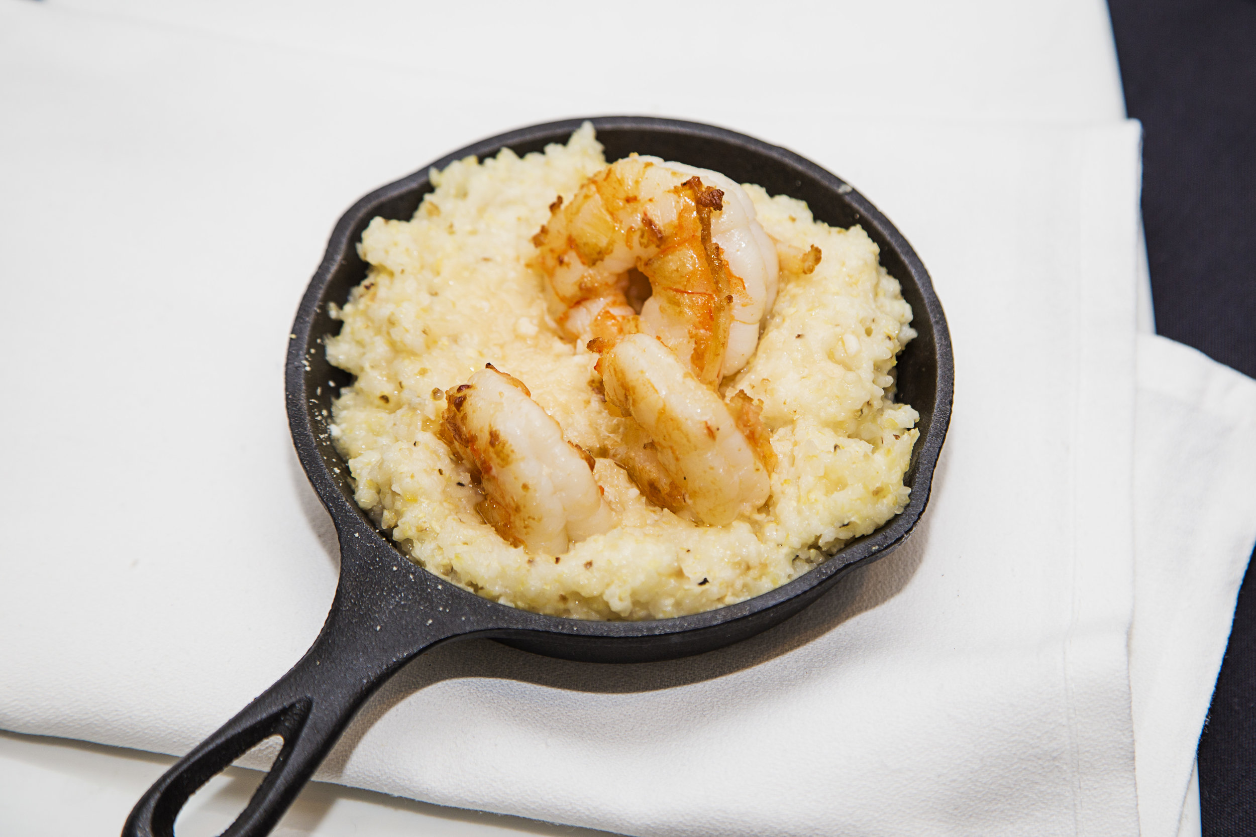 Shrimp and Grits - Sucre.jpg
