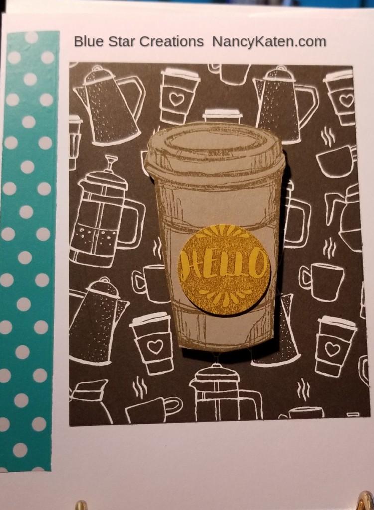 coffee7-1.jpeg