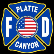 PCFD_Logo_FNL_PMSBlue293_RGB.png