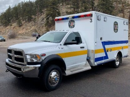 Ambulance+3.jpg