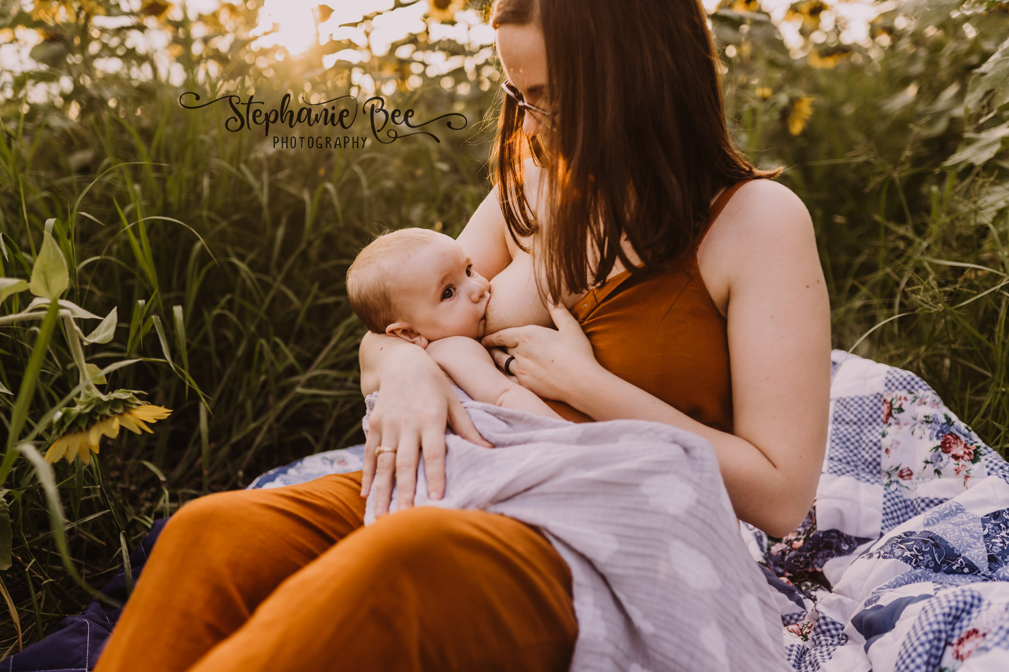 breastfeeding2019_10.jpg