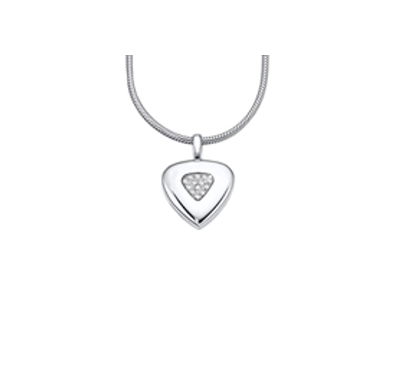 MAGNETIC NECKLACES - FROM £19 - Whether classically elegant or contemporary modern, our range of magnetic jewellery is so varied that everyone will find a new favourite piece there –men and women, children and adults of all ages.