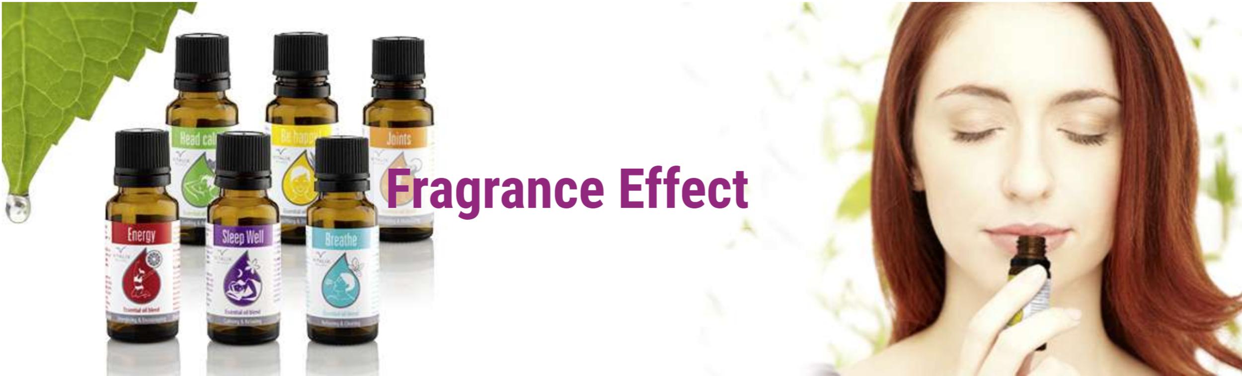 Essential oils   Wellness Products   Wellness   MAGNETIX WELLNESS.png