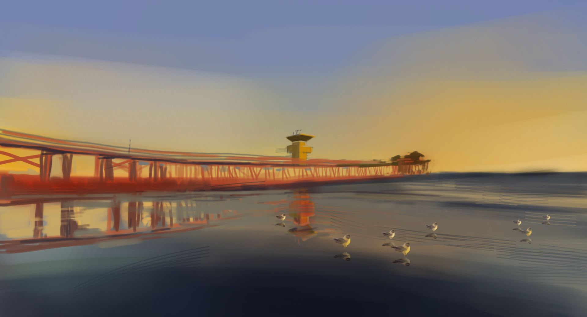Seal Beach.jpg