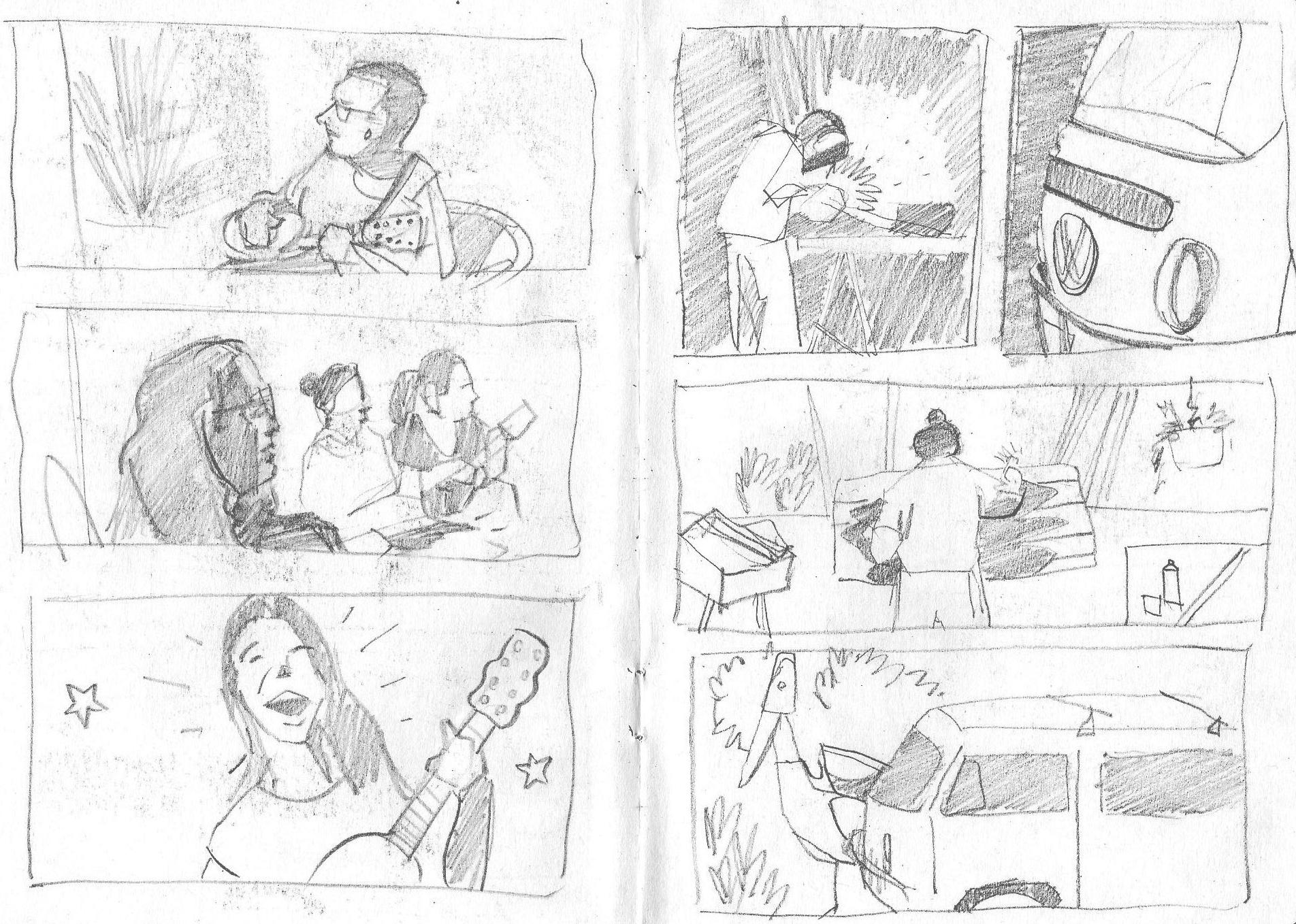 Sketchbookproject5.1.jpg