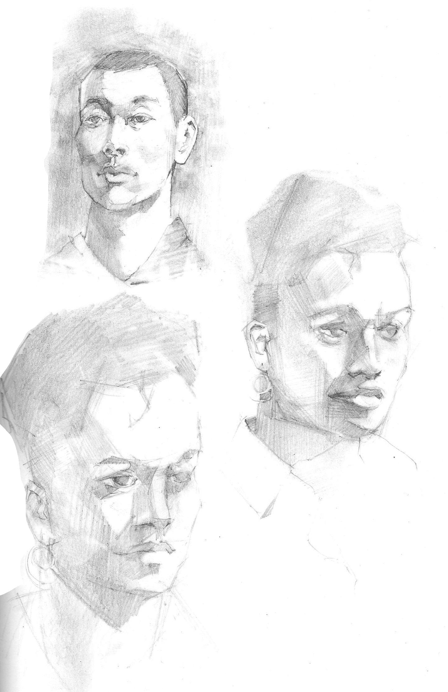 Figuresportraits.jpg
