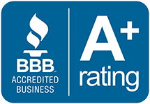 BBB-APlus-Rating.png