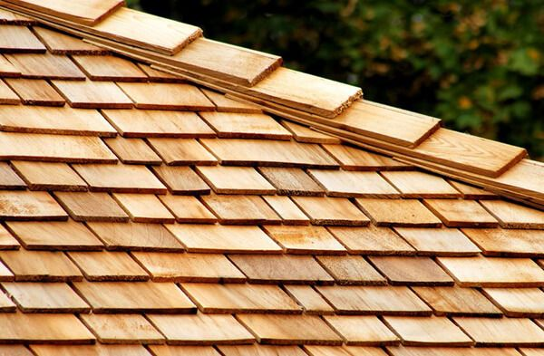 wood-shake-roof-replacement.jpg