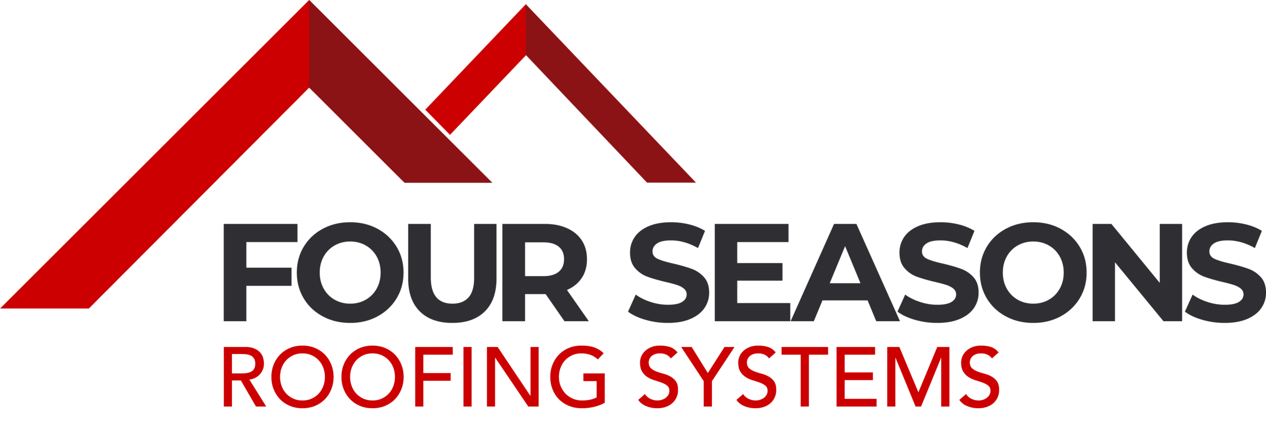 FourSeasons-Complete-Roofing-logo.png