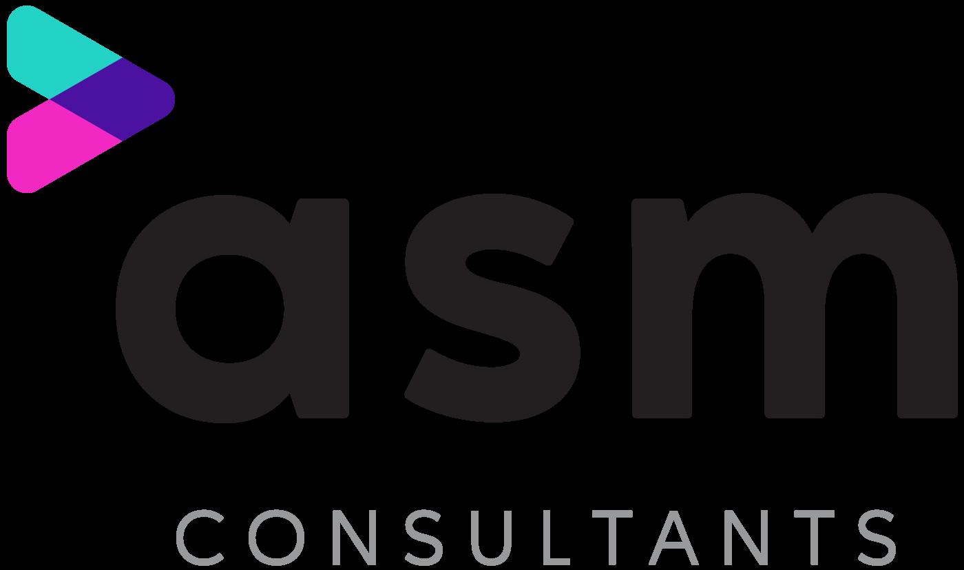ASMConsultants-LogoWeb-Couleur.png