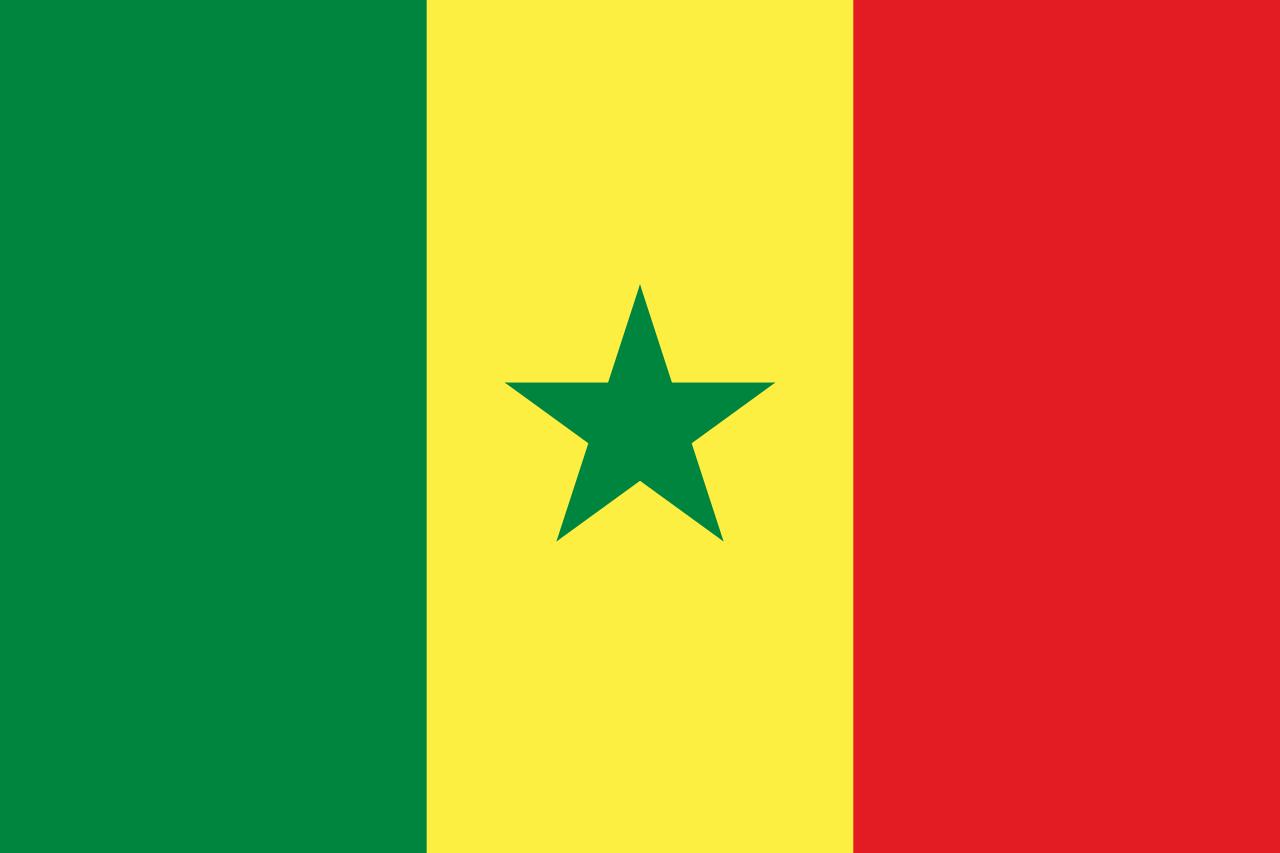 Jeudi 5 mars 2020Dakar, Sénégal -