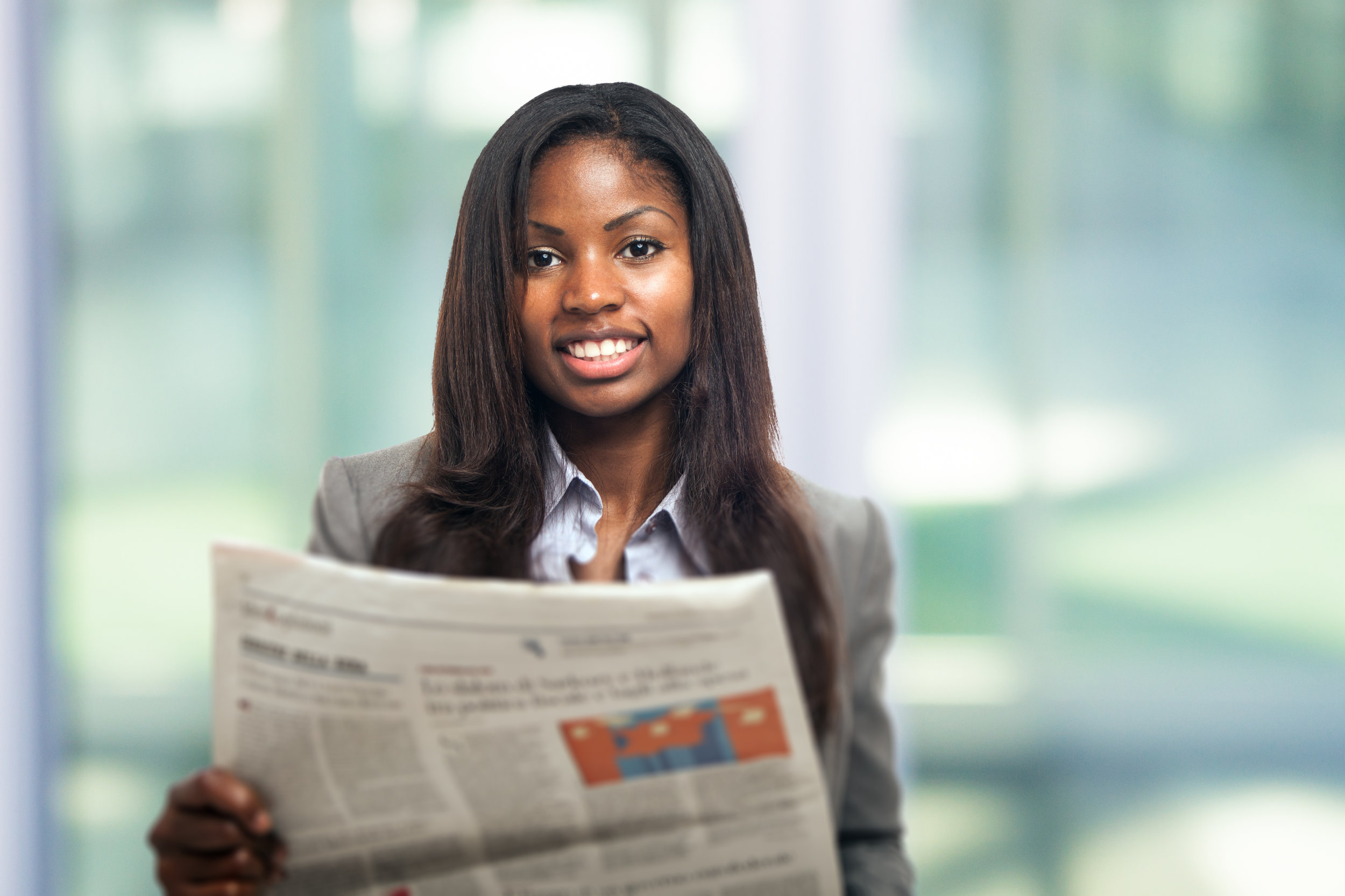 Femmes_Black_Newspaper_97837777.jpeg