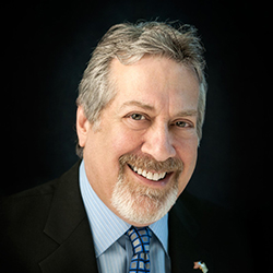 Board Member Ed Sachs    City of Mission Viejo – Council Member