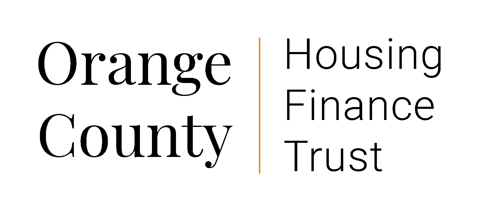 2019-06-11_OCHFT-Logo.png