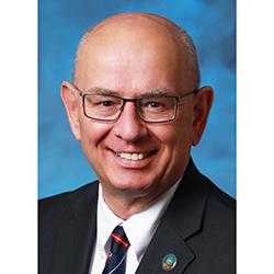 Board Member Stephen Faessel    City of Anaheim – Council Member