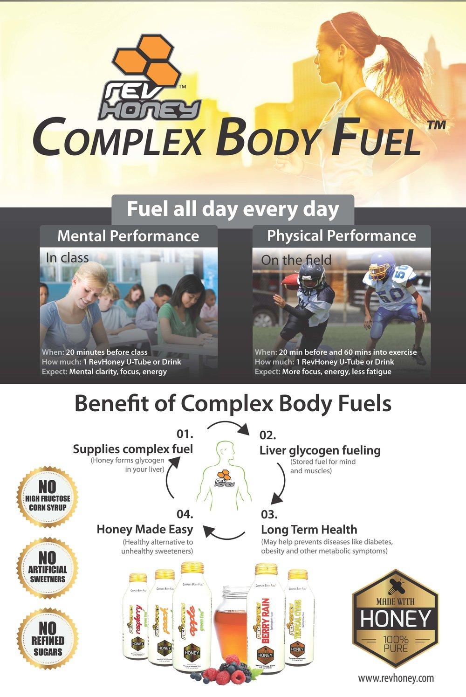 Complex+Fuel+2018+school.jpg