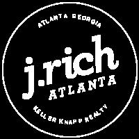 jrich logo.png