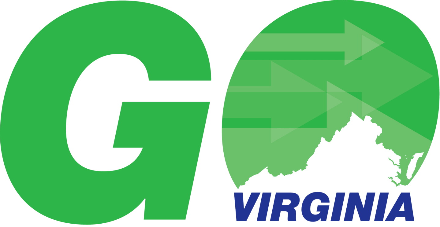 GO-Virginia.png
