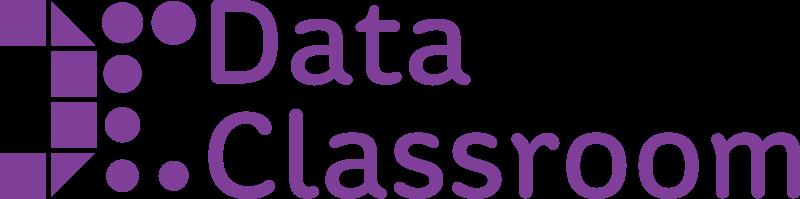 DataClassroom.png