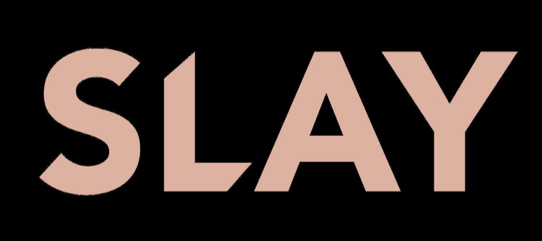Slay logo 2.png