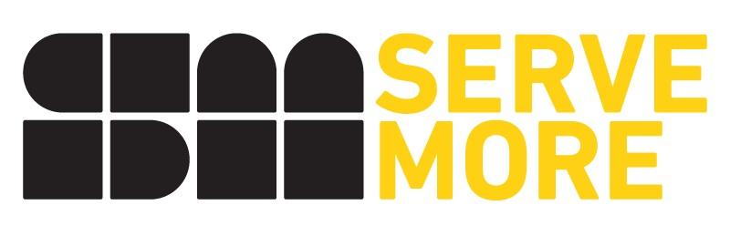 sermore+logo.jpg
