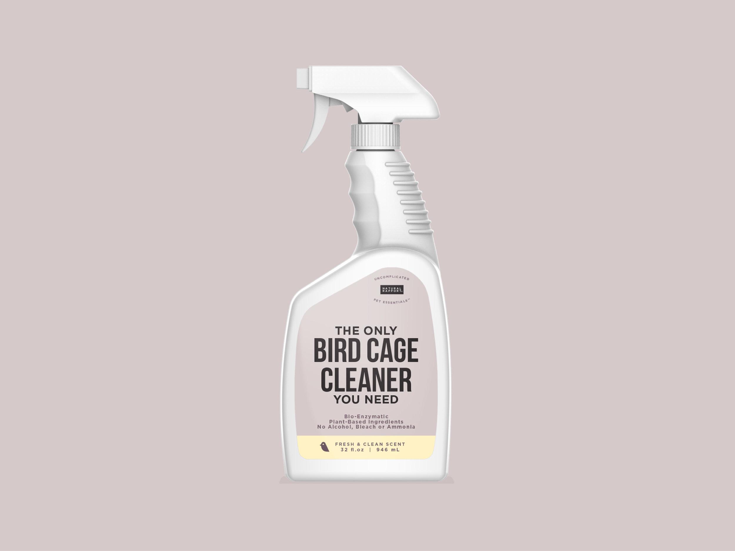 WEB-BirdCage-01.jpg