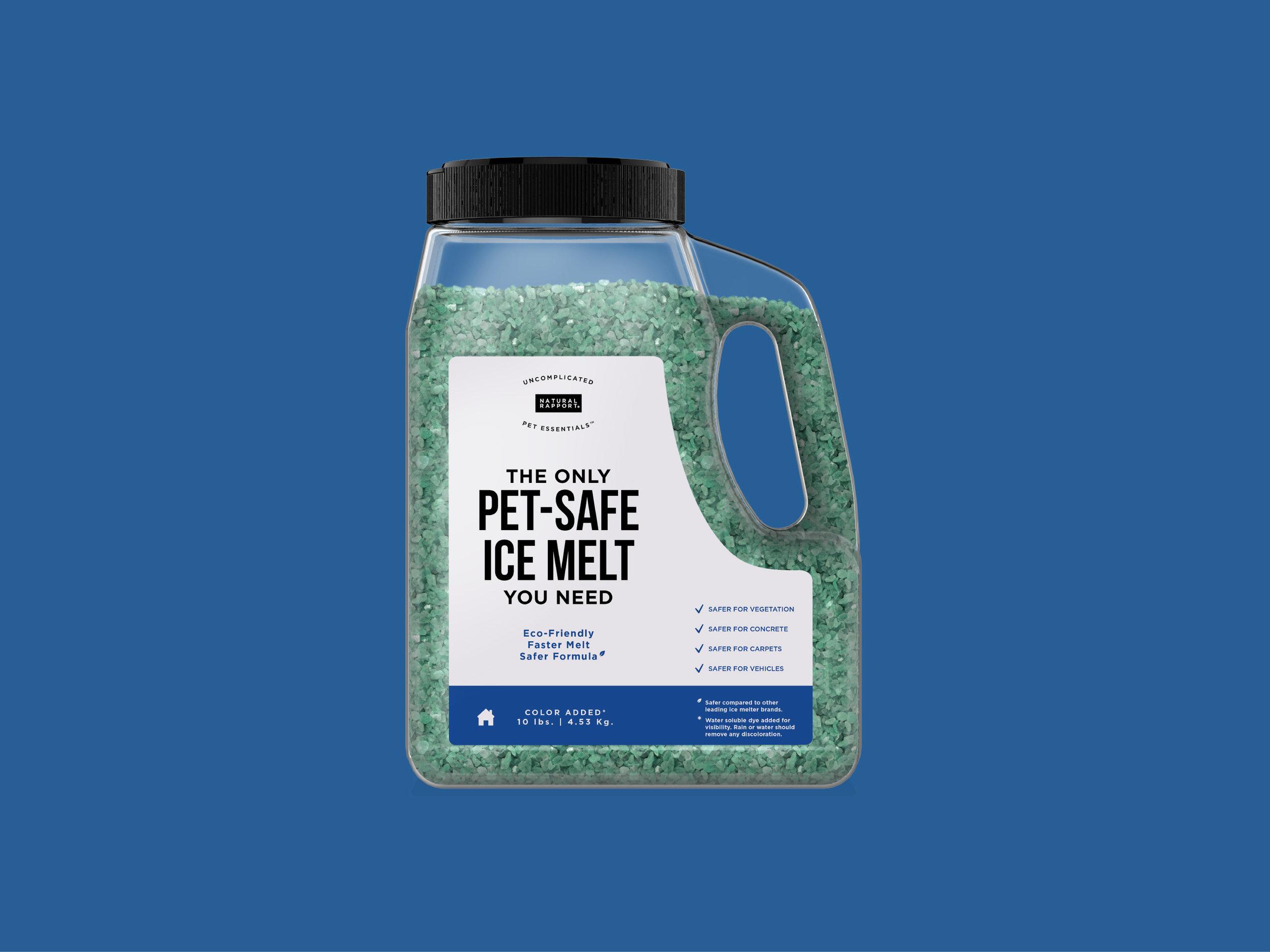 WEB-IceMelt-01.jpg