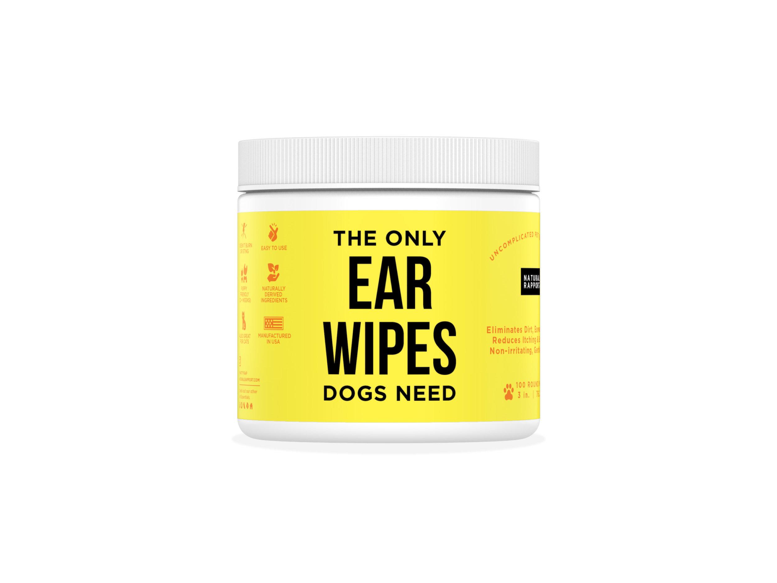 WEB-EarWipes-02.jpg