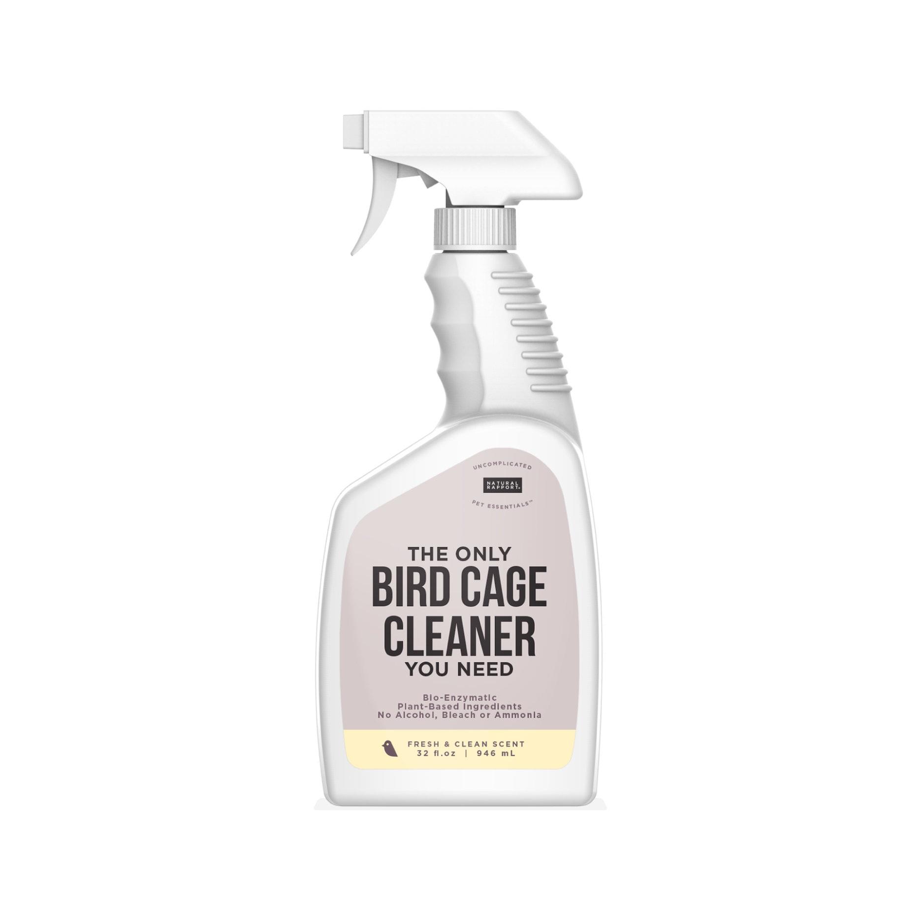 WEB-BirdCage-02.jpg