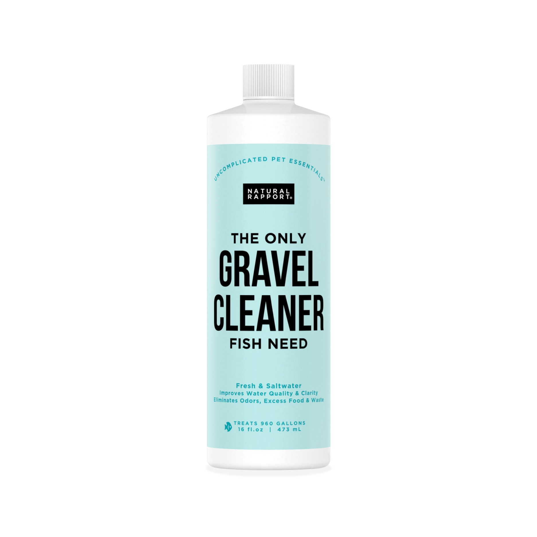 WEB-Gravel-Cleaner-02.jpg