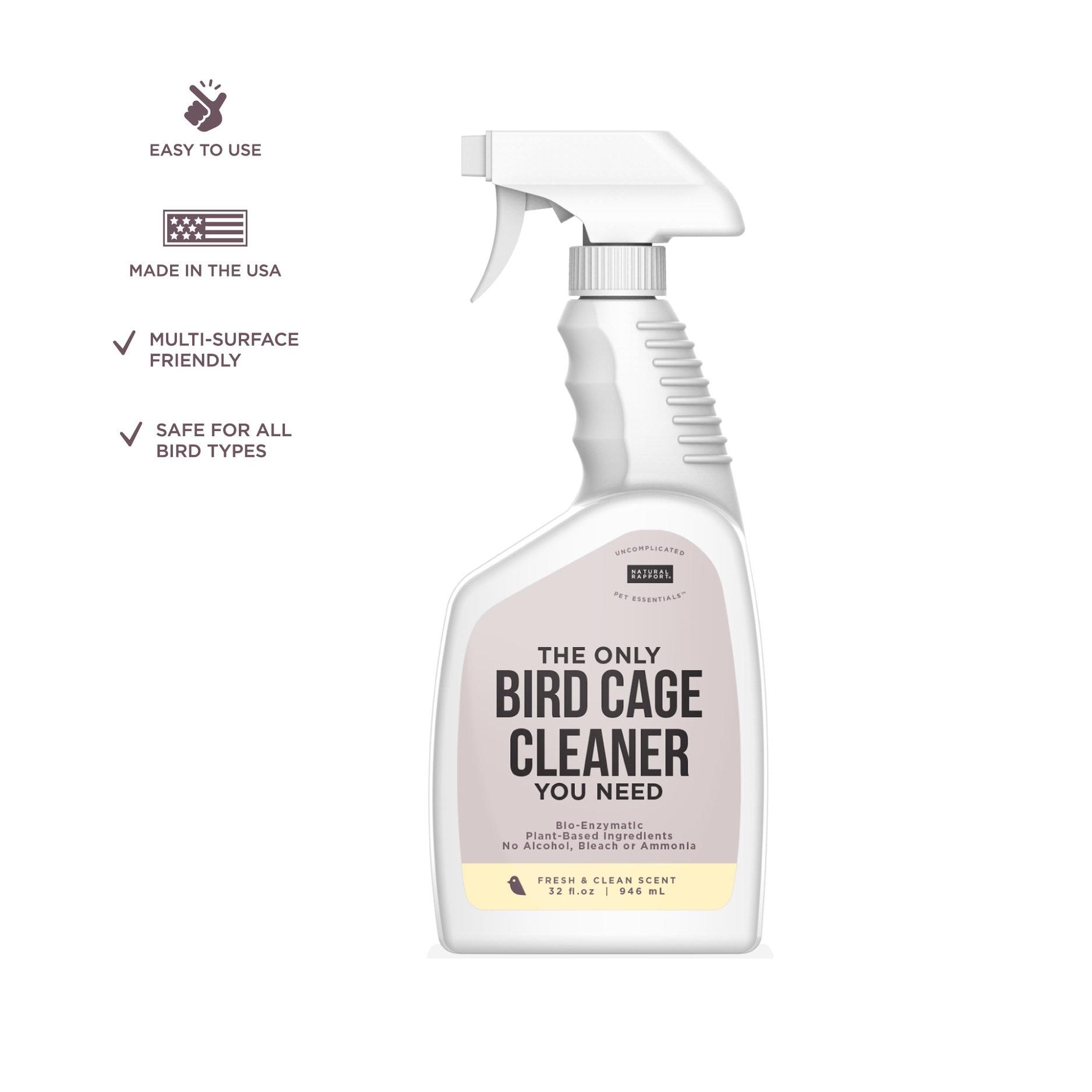 WEB-BirdCage-03.jpg