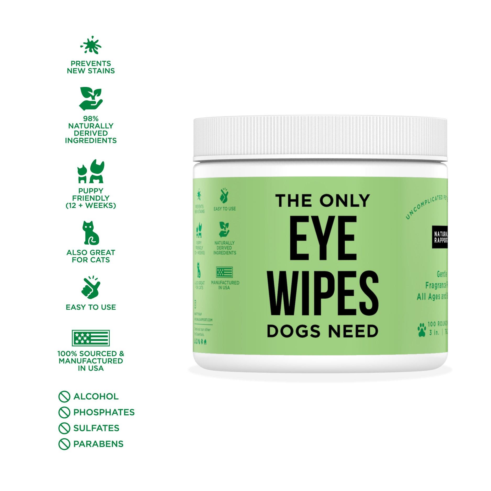 WEB-EyeWipes-03.jpg