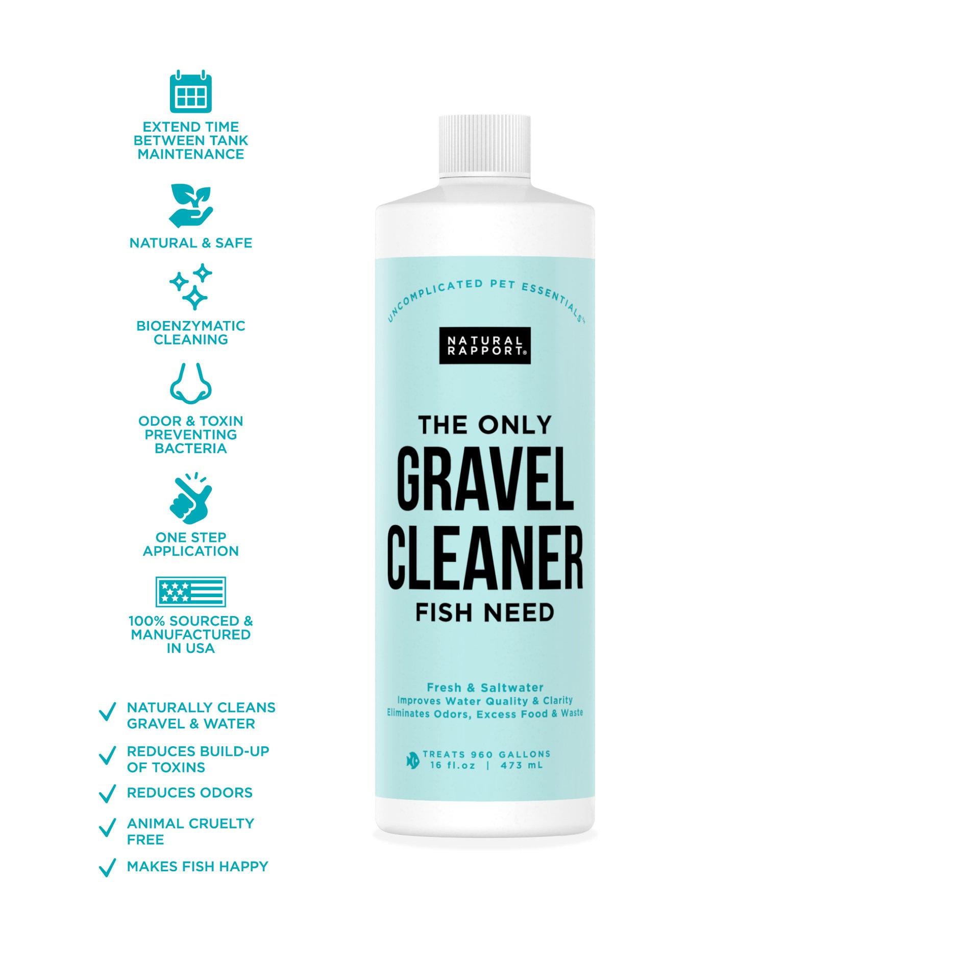 WEB-Gravel-Cleaner-03.jpg