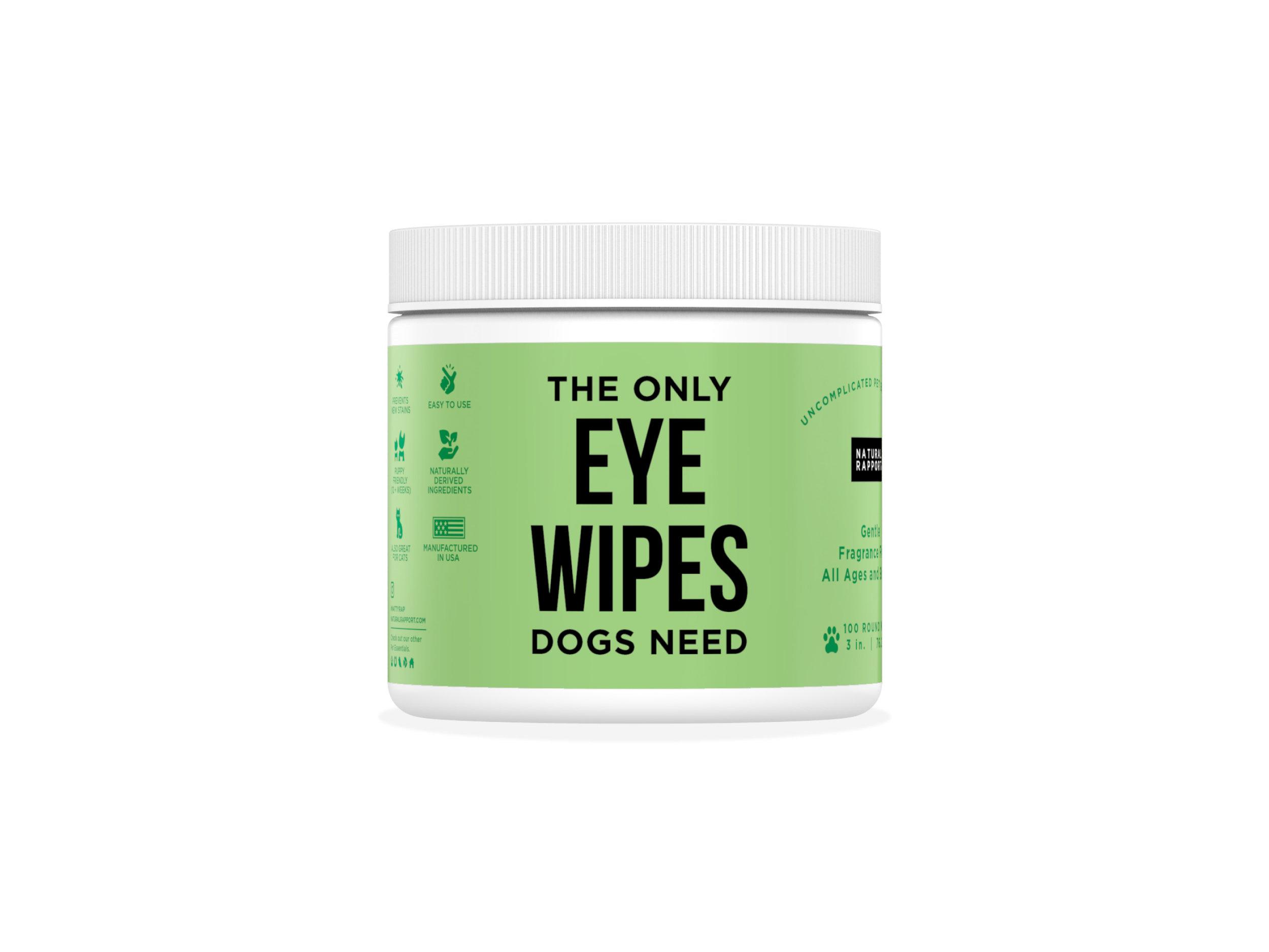 WEB-EyeWipes-02.jpg