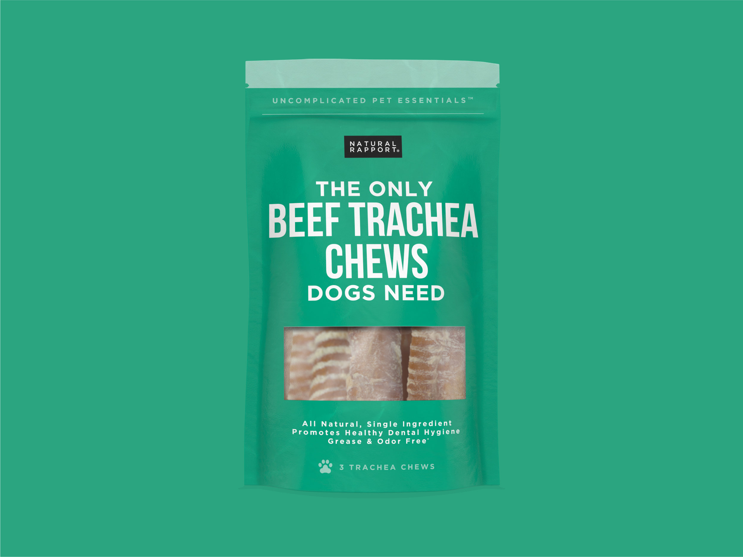 WEB-treats-Trachea-01.jpg