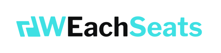WEach-Seats-logo-dark-768x184.png