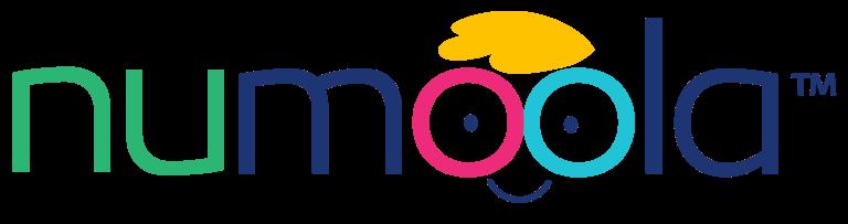 NuMoolaColorLogo-768x203.png