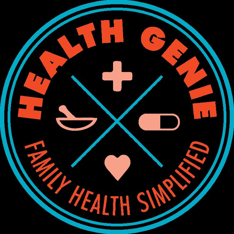 Health-Genie-Logo-768x768.png
