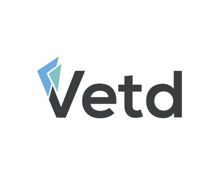 Vetd-Logo-768x614.png