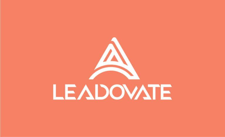 Leadovate-white-on-orange-768x469.jpg