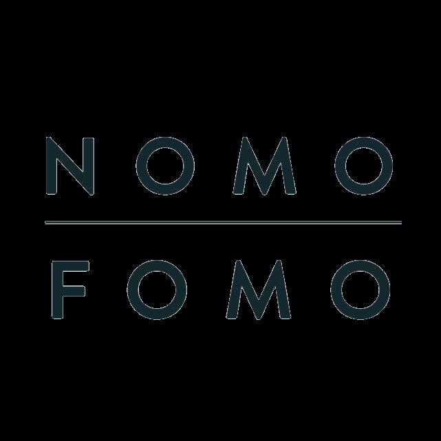 Nomo-logo-no-backdrop.png