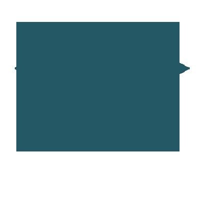 PSL _ Education.png