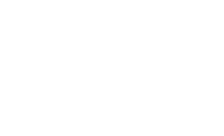 Philly Startup Leaders | A Seat At The Table.png