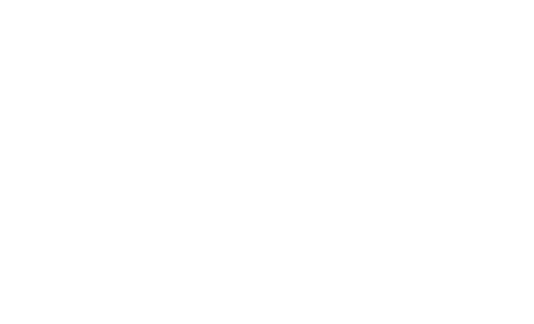 Philly Startup Leaders | Founder Factory.png