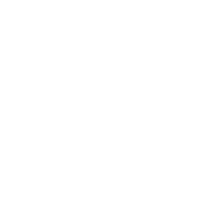 1776_white.png